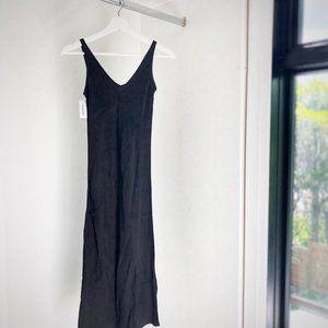Babaton Kilroy Dress NWT